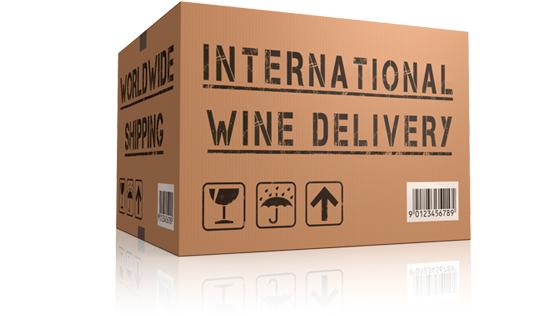 Packaging---Box