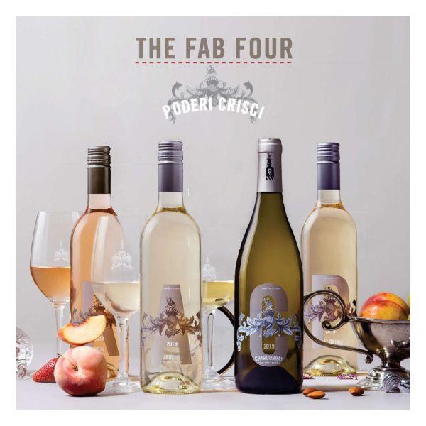 Fab Four whites-page-001