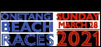 OBR_Sealegs_logo_2021_march_28